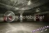 Thumbnail of Chambers Wharf & Cold Stores Ltd - chambers-wharf_03