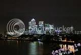 Thumbnail of Chambers Wharf & Cold Stores Ltd - chambers-wharf_09