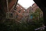 Thumbnail of Stafford County Lunatic Asylum - 76