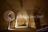 Thumbnail of Stafford County Lunatic Asylum - 79