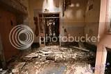 Thumbnail of Stafford County Lunatic Asylum - 84