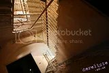 Thumbnail of Stafford County Lunatic Asylum - 94