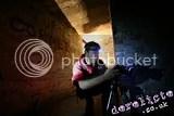 Thumbnail of Surrey Underground - surrey-underground_03