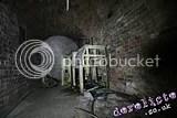 Thumbnail of Surrey Underground - surrey-underground_05