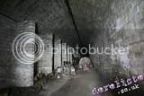 Thumbnail of Surrey Underground - surrey-underground_06