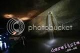 Thumbnail of Surrey Underground - surrey-underground_09