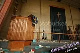 Thumbnail of Great Tattenhams Methodist Church - gtmc_04