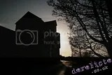 Thumbnail of Ebridge Mill - ebridge-mill_05
