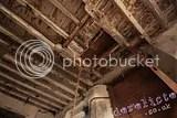 Thumbnail of Ebridge Mill - ebridge-mill_15