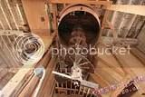 Thumbnail of Ebridge Mill - ebridge-mill_18