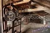 Thumbnail of Ebridge Mill - ebridge-mill_19