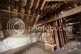 Thumbnail of Ebridge Mill - ebridge-mill_21