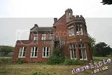 Thumbnail of Little Plumstead Hospital - 648
