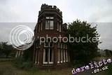 Thumbnail of Little Plumstead Hospital - 649