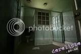 Thumbnail of Little Plumstead Hospital - 657