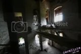 Thumbnail of Taunton Firepool Pumphouse - 402