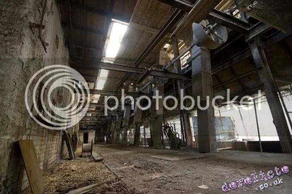 Image 088-stewartby/derelicte-9829-600