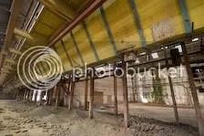 Mini photo of Stewartby Brickworks