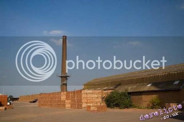 Image 088-stewartby/derelicte-9943-600