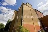 Thumbnail of Ditchingham Maltings - 594