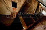 Thumbnail of Ditchingham Maltings - 596