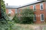 Thumbnail of Severalls Asylum - 333