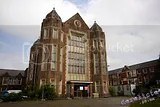 Thumbnail of St Michaels Hospital / Aylsham Workhouse - 443