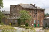 Thumbnail of Robertsbridge Mill