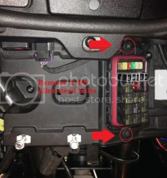 polaris rzr headlight switch wiring diagram images gallery [ 1024 x 768 Pixel ]