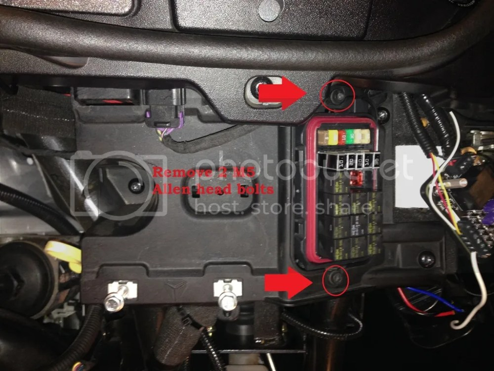 medium resolution of polaris rzr headlight switch wiring diagram images gallery