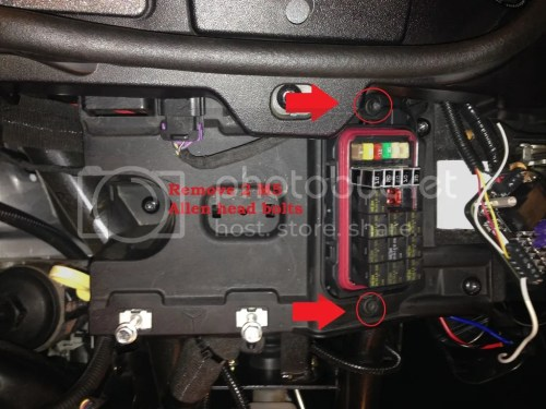small resolution of polaris rzr headlight switch wiring diagram images gallery