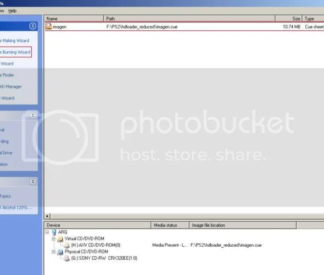 Download Hd Loader Ps2 Fat Vs Slim
