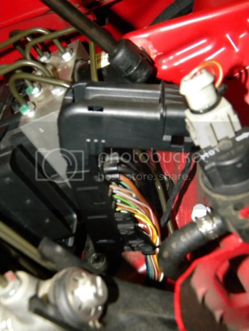 small resolution of fuse xj box jag 215406141103 trusted wiring diagram 2002 slk amg review mercedes slk 32 2002