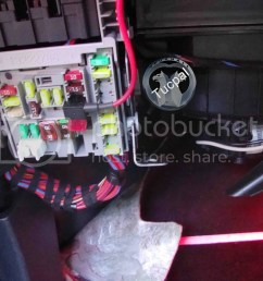 vauxhall astra j fuse box simple wiring diagrams auto fuse box astra boot fuse box [ 1024 x 768 Pixel ]