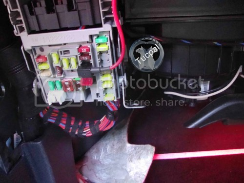 small resolution of vauxhall astra j fuse box simple wiring diagrams auto fuse box astra boot fuse box
