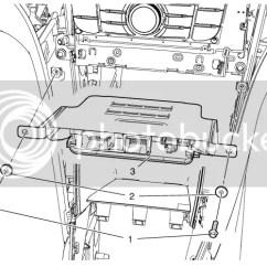 Opel Astra J Wiring Diagrams Kubota Starter Switch Diagram Vauxhall Insignia Bluetooth - And Schematics