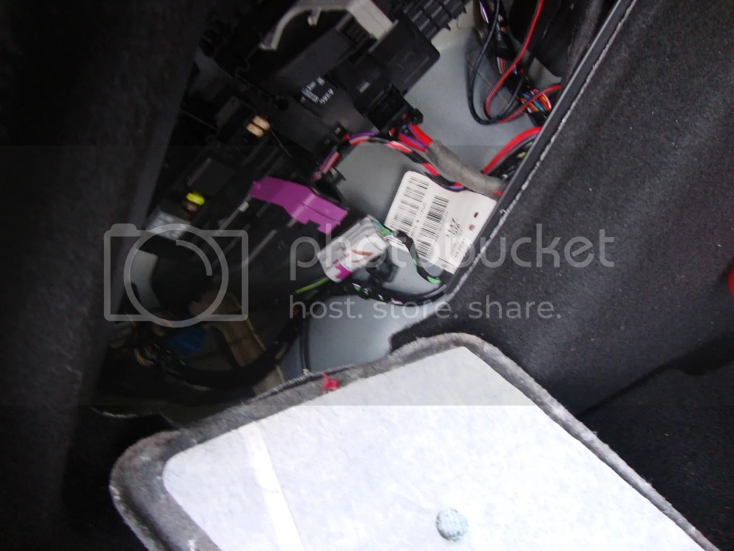 hight resolution of rear camera fit on opel astra sports tourer info image fuse box 001 zpspi8l7ci3