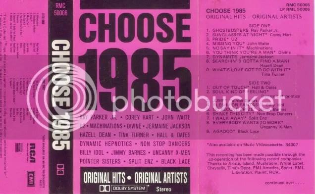 https://i0.wp.com/i179.photobucket.com/albums/w305/meggsy_bucket/Choose1985.jpg