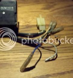 84 magna wiring diagram [ 1024 x 768 Pixel ]