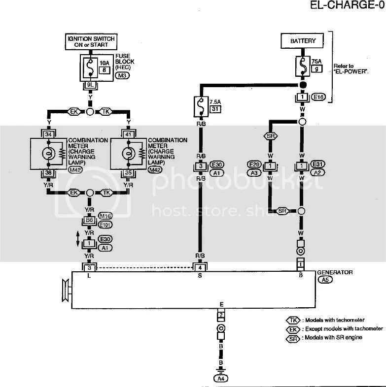 2007 cummins belt diagram