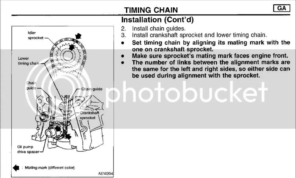 Nissan Sentra 2001 Gxe Engine Diagram, Nissan, Get Free