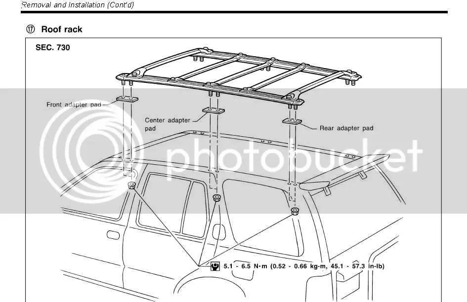 Nissan Bluebird Sylphy 2005 Parts Diagram. Nissan. Auto