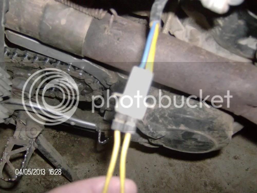 medium resolution of ktm duke 620 wiring diagram wiring libraryktm duke 620 wiring diagram