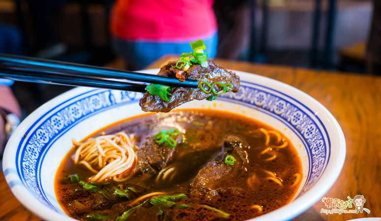 tuan-chun-chen-beef-noodles