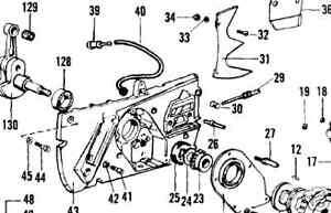 part-chain-tensioner-mcculloch-chainsaw-titan-560-620