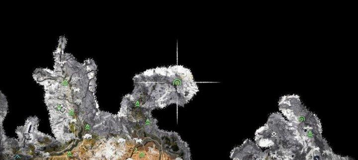 Гайд по Horizon: Zero Dawn - Изображение 10