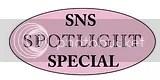 Savvy n Sassy Spotlight Special
