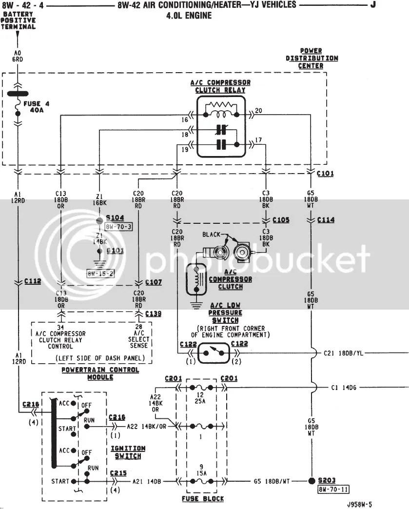 46rh Wiring Diagram | Wiring Diagram on
