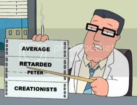 creationists photo creationists.jpg