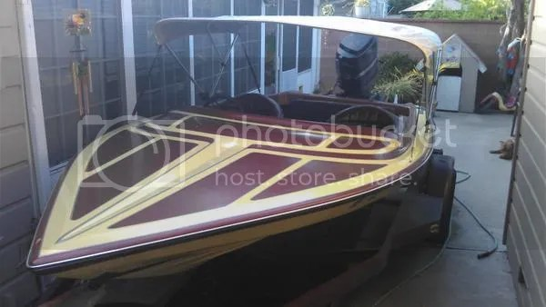 Stringer Omc Wiring 1978 Cee Bee Avenger Semi Resto Page 1 Iboats Boating